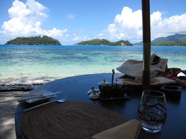 Seychelles7